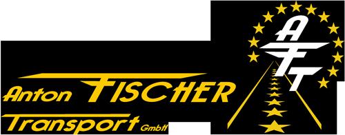 Anton Fischer Transport - Furth im Wald